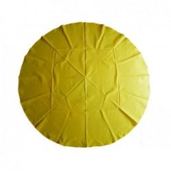 Kruh - žlutý