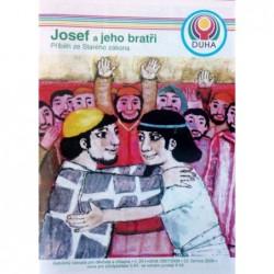 Josef a jeho bratři