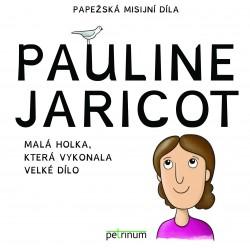 Pauline Jaricot - malá...